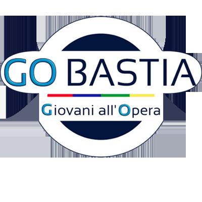 Giovani all'Opera - Go Bastia