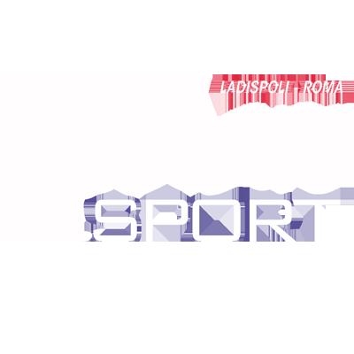 Todaro Sport