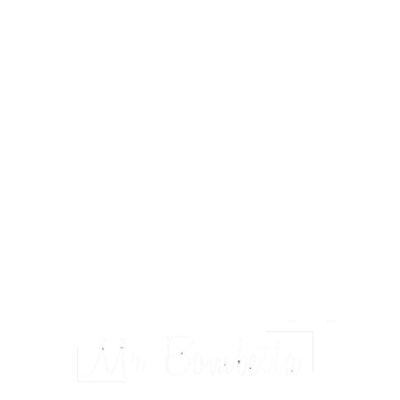 Mr Bombetta