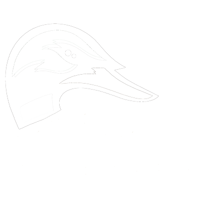 Mall Ent.