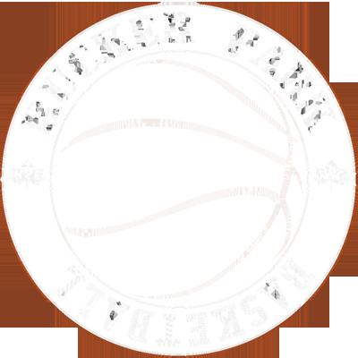 Rucker Park Basketball Store