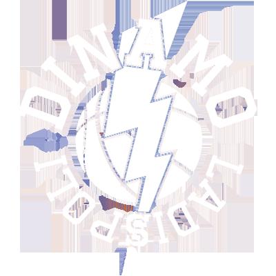 Dinamo Ladispoli