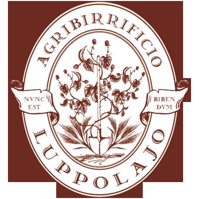 Birrificio Artigianale «Il Luppolajo»