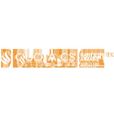 Quota Cs