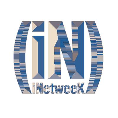 iNetweek