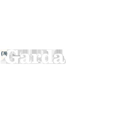 GardaWeek