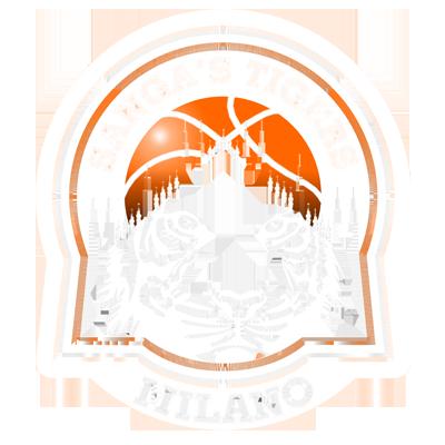 Sanga Milano