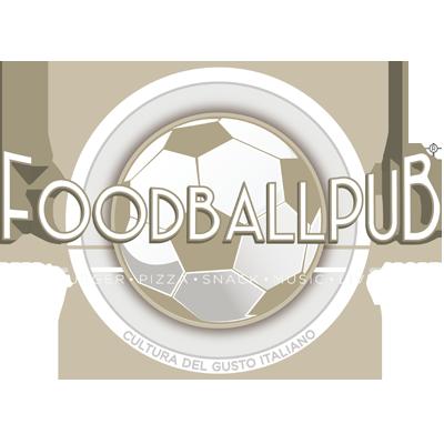 Foodball Pub